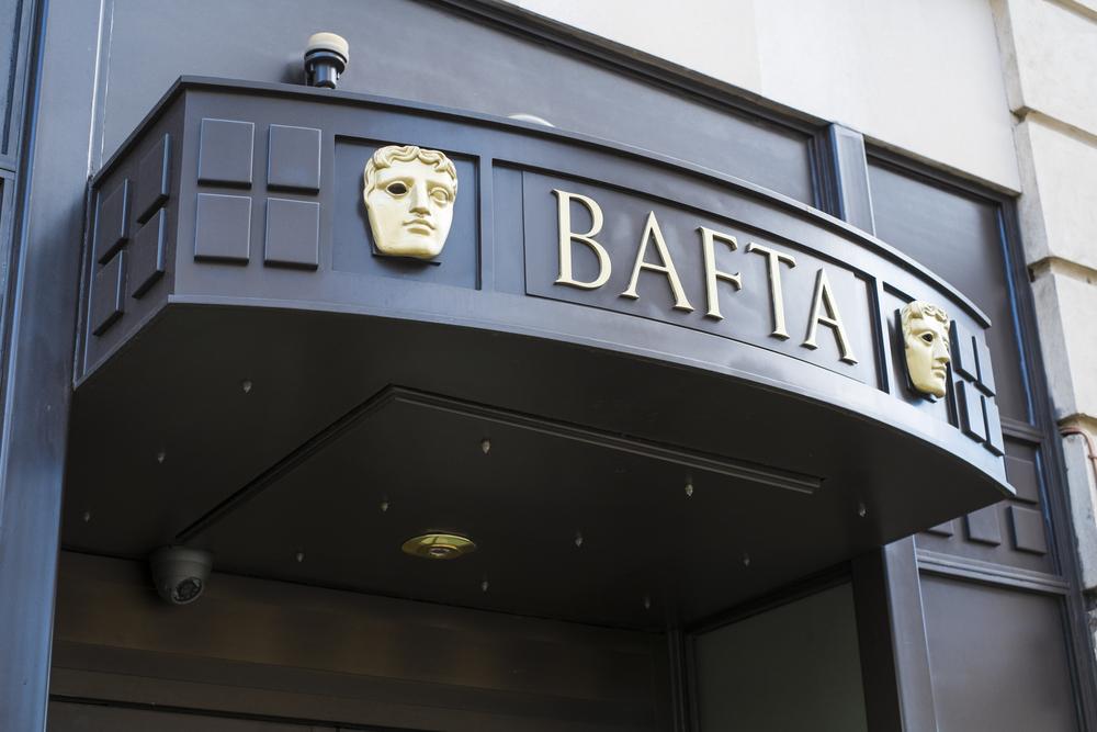 Image - BAFTA
