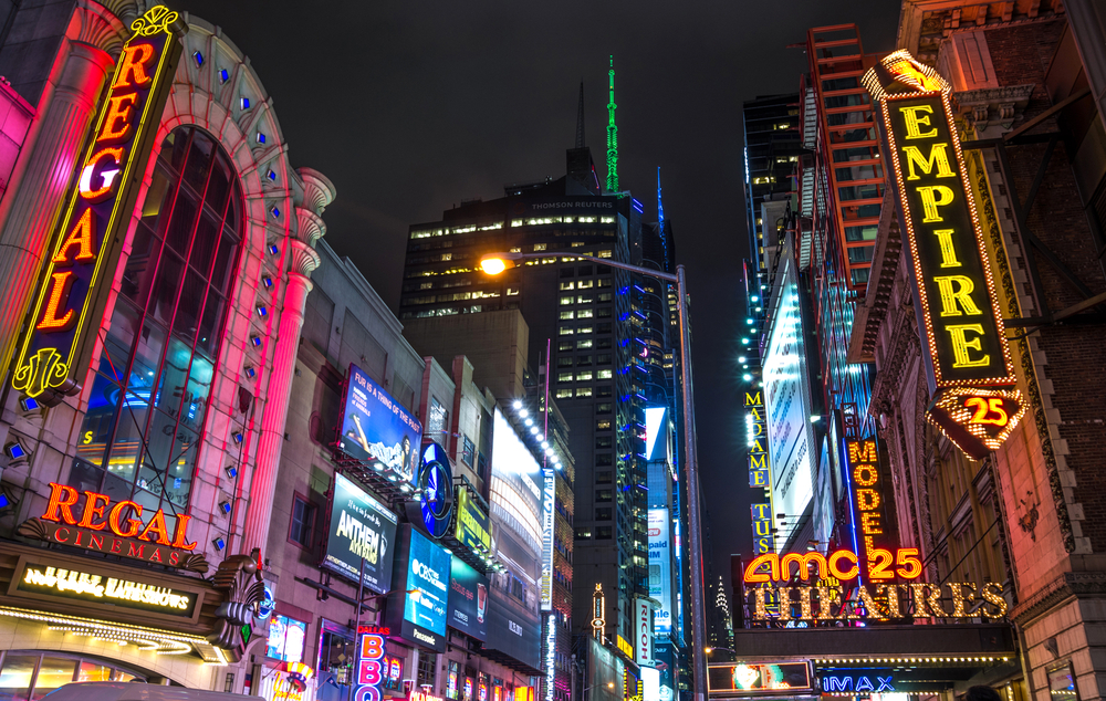 Image - Broadway