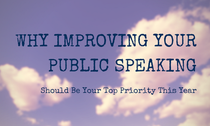 improve-your-public-speaking2.png