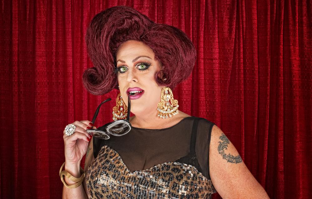 drag-queen-3.jpg
