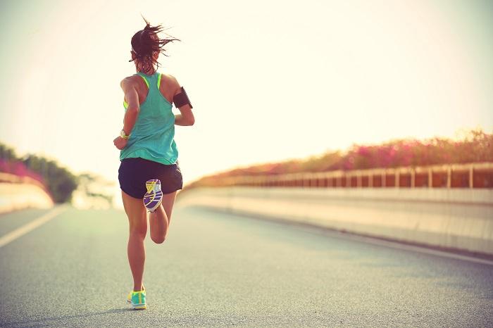 runner3.jpg