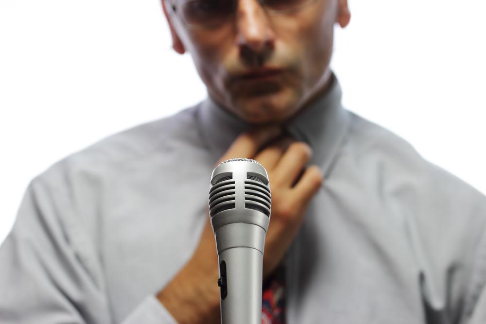 Image - nervous speaker.jpg
