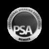 PSA_2.png