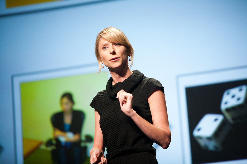 amy cuddy.jpg