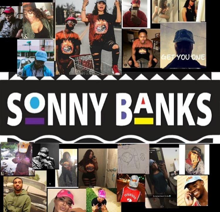 Sonny 9.jpg