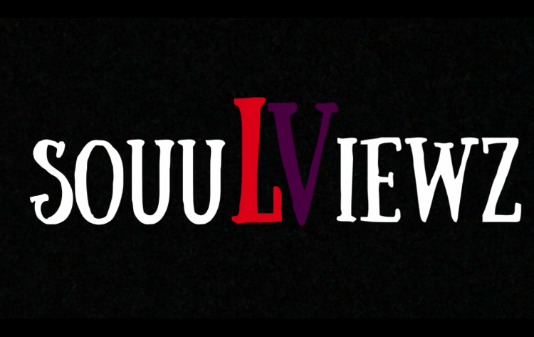 Souul Views - SouuLViewz is a new interview platform for all local artist in VA. The mission behind the brand is to give all artist a fair opportunity of exposure. By creating more depth conversations, I want to really give the artists a way to express there genuine beliefs, passions, and messages behind the art they make. It's a lot of talent in the area, as well as a lot of room in the game. Why not give exposure to as much people as possible?
