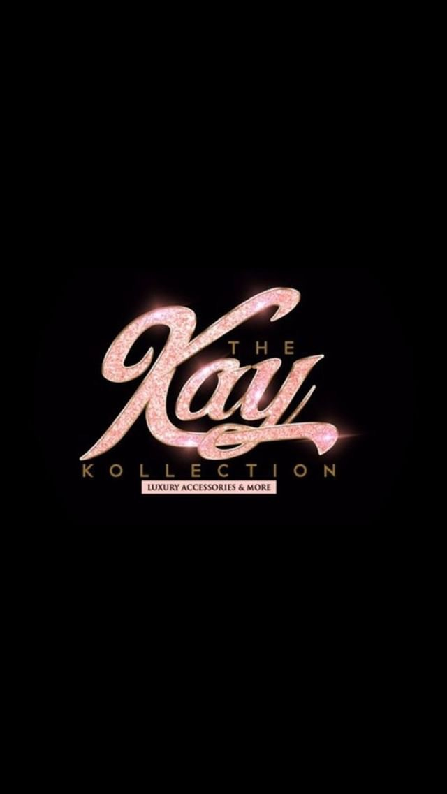 Kay Kollection - The Kay Kollection is a small eye wear company that was established by N'Kayla Brown in 2017. The Kay Kollection provides stylish and affordable glasses for young women. N'Kayla's purpose to start the Kay Kollection was to sell inexpensive product for women to express themselves.She is currently attending Old Dominion University as a sophomore studying accounting. Her Future goals include expanding The Kay Kollection Brand, becoming a CPA, and giving back to her community which is Petersburg,VA. The Kay Kollection is currently based in Norfolk,Va but is willing to ship and sell worldwide. Check this talented and smart woman out.