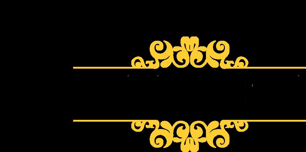 FQB Black Gold Logo.png