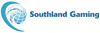 southland-gaming-logo.png