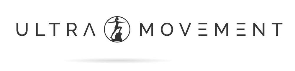 UltraMovement-logo.jpg