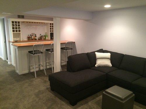 90+grove+basement+1[4].jpg
