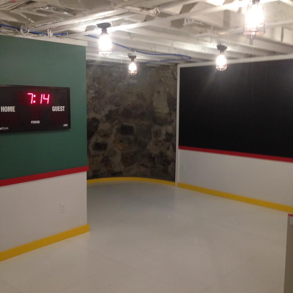 hockey basement.jpg