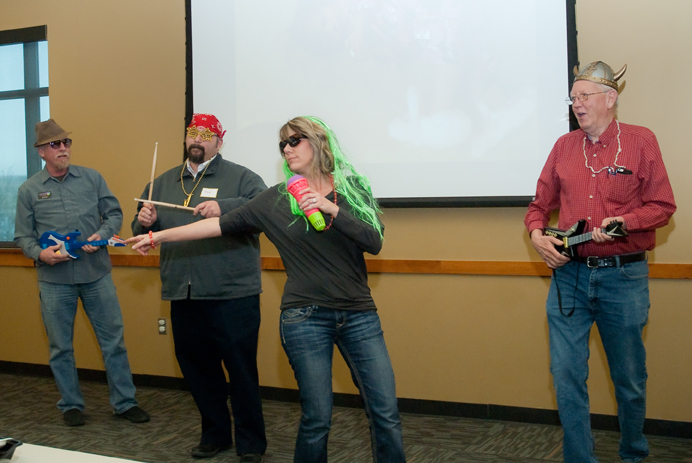 Team Building Erie Chamber.jpg