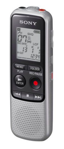 Voice Recorder.jpg
