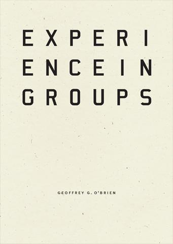 Experience_in_Groups_for_website_large.jpg