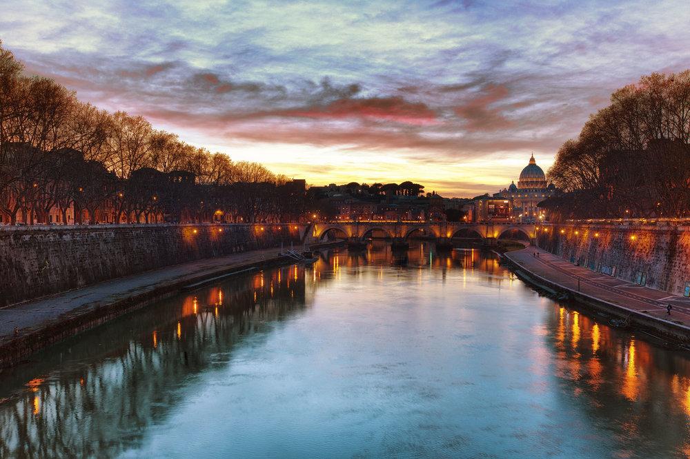 Vatican4web22.jpg