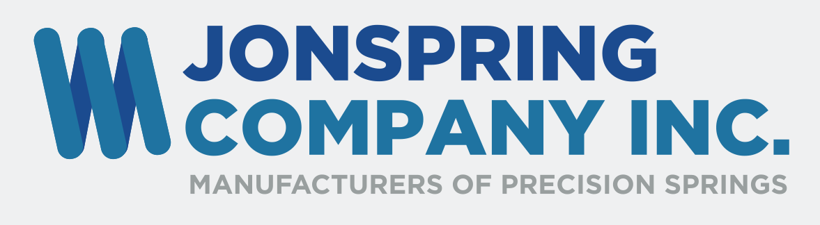 Jonspring Company Inc