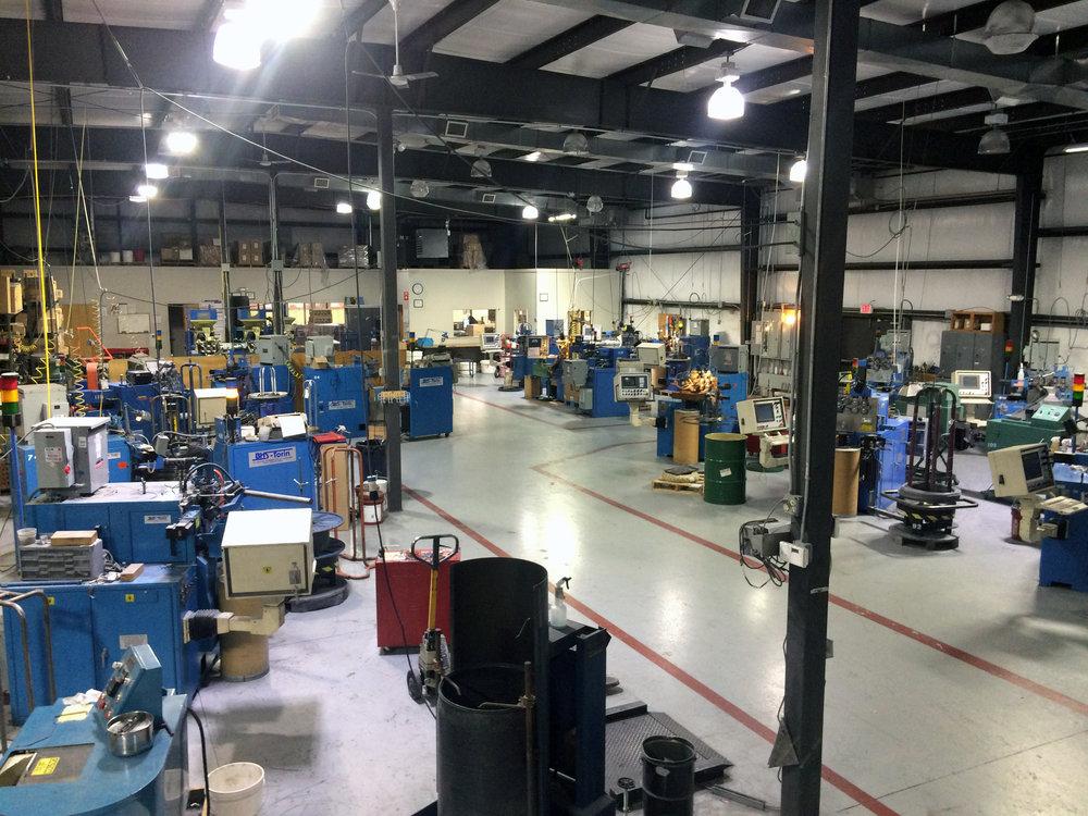 Jonspring_Company_Spring_Manufacturing_Facilities.jpg