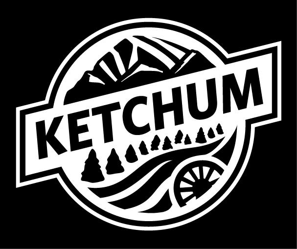 REVERSEcolorLOGO_Ketchum_A_cityof.png