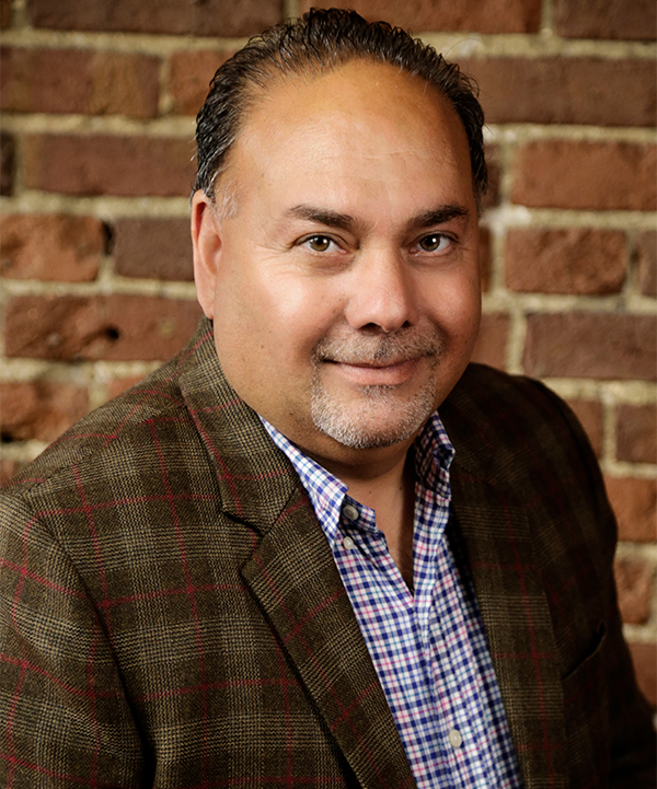 Gurcharan Singh Chandi Founder, Investor