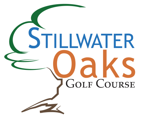 Stillwater Oaks Golf Course in Stillwater Minnesota