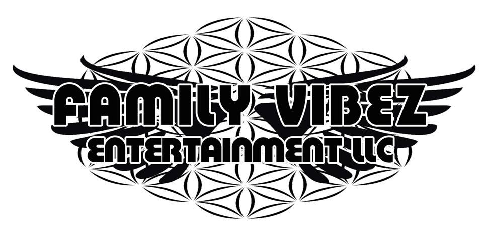 FAMILY VIBEZ ENTERTAINMENT