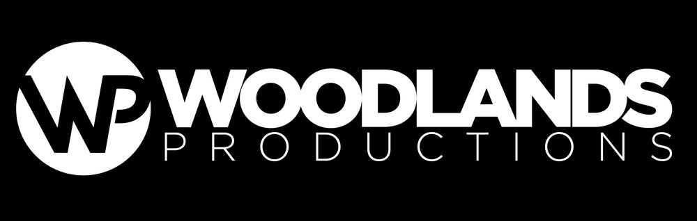 WOODLANDS PRODUCTIONS