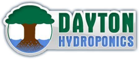 dayton hydroponics