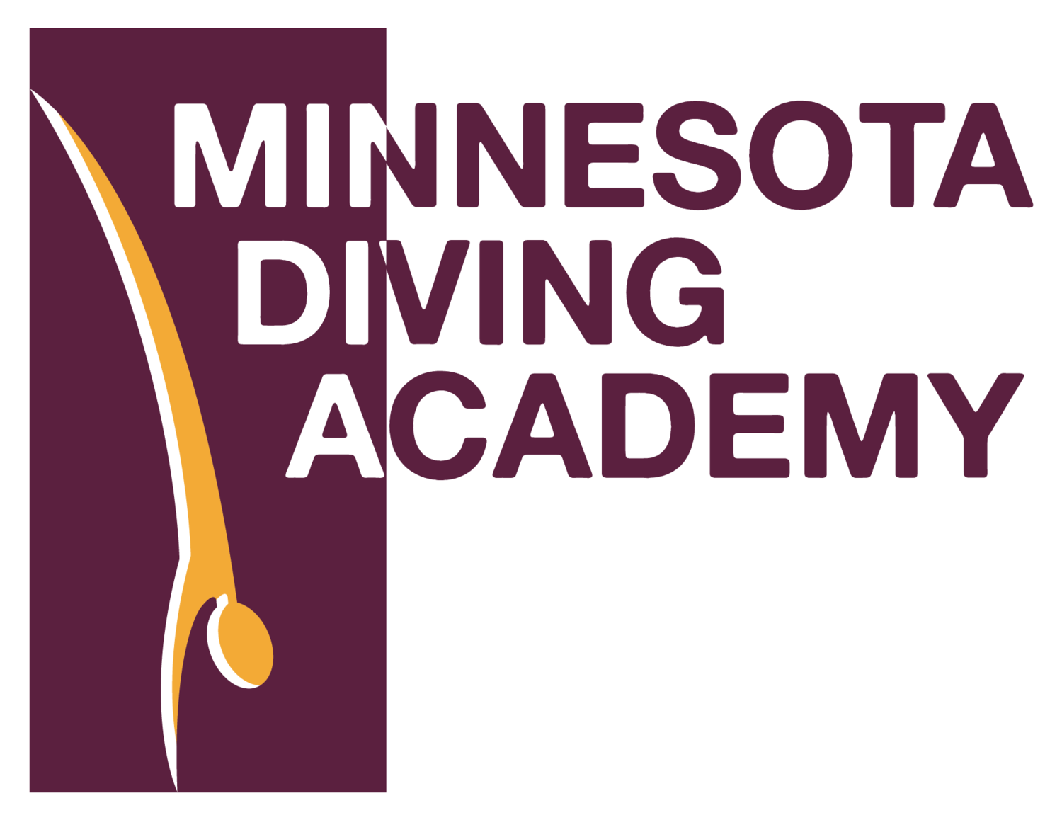Minnesota Diving Academy