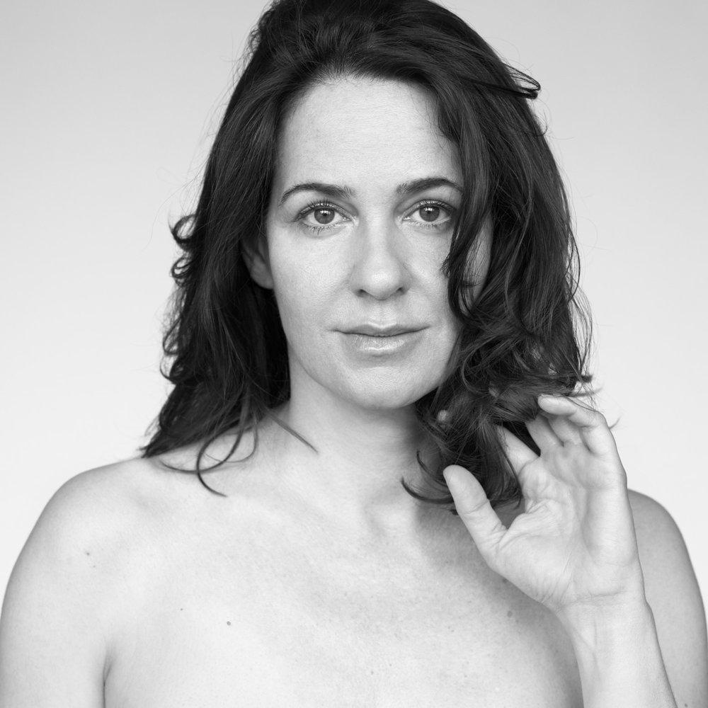Stephanie Eidt, Schaubühne Theatre, Berlin