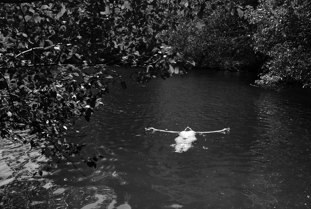 Frances McDormand, California, 2009