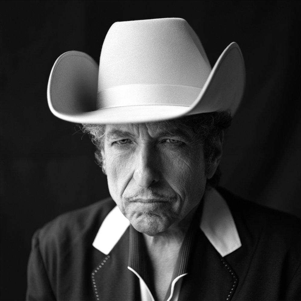 Bob Dylan, Malibu