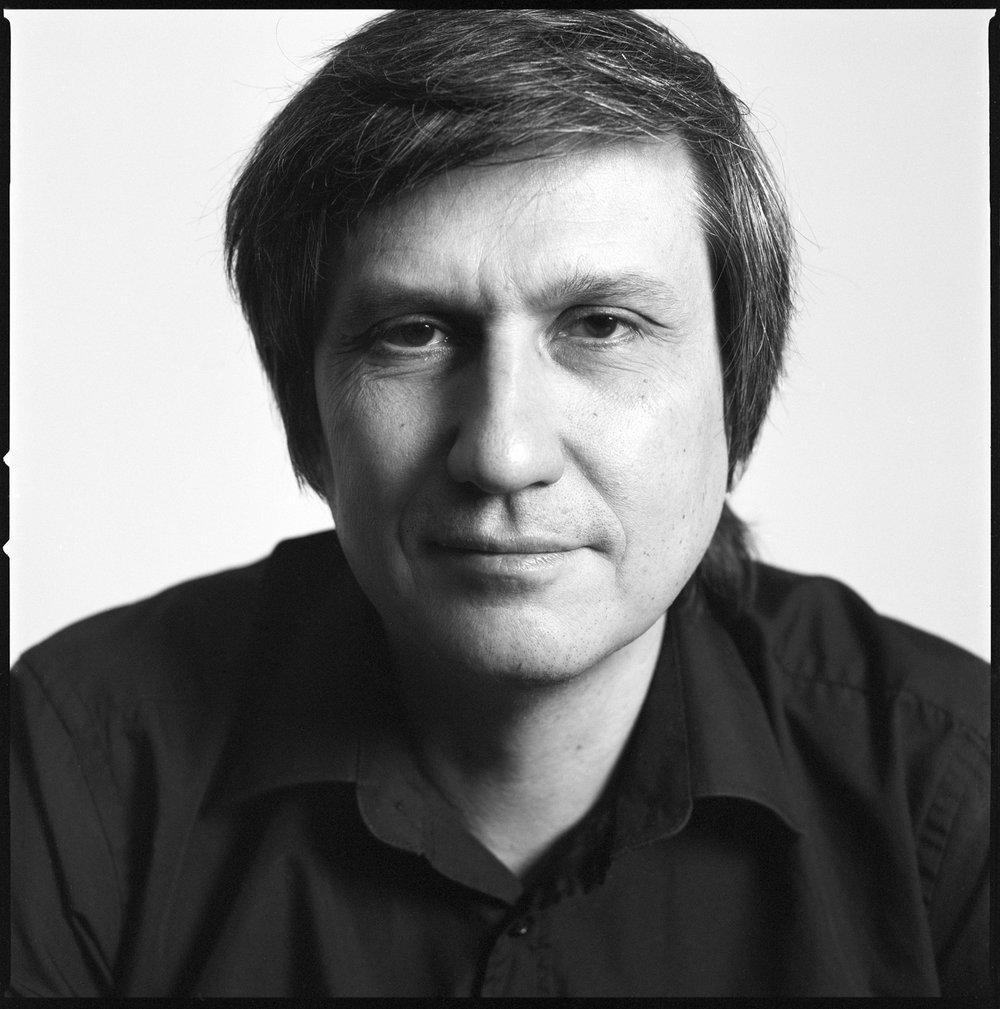 Maxim Kontsevich, Institut des Hautes Études Scientifiques