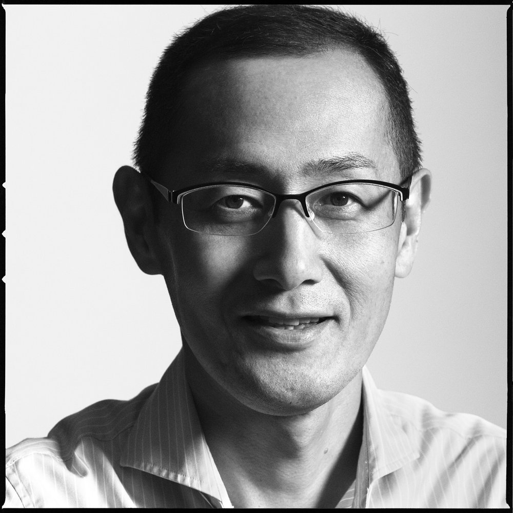 Shinya Yamanaka, Kyoto University and Gladstone Institutes
