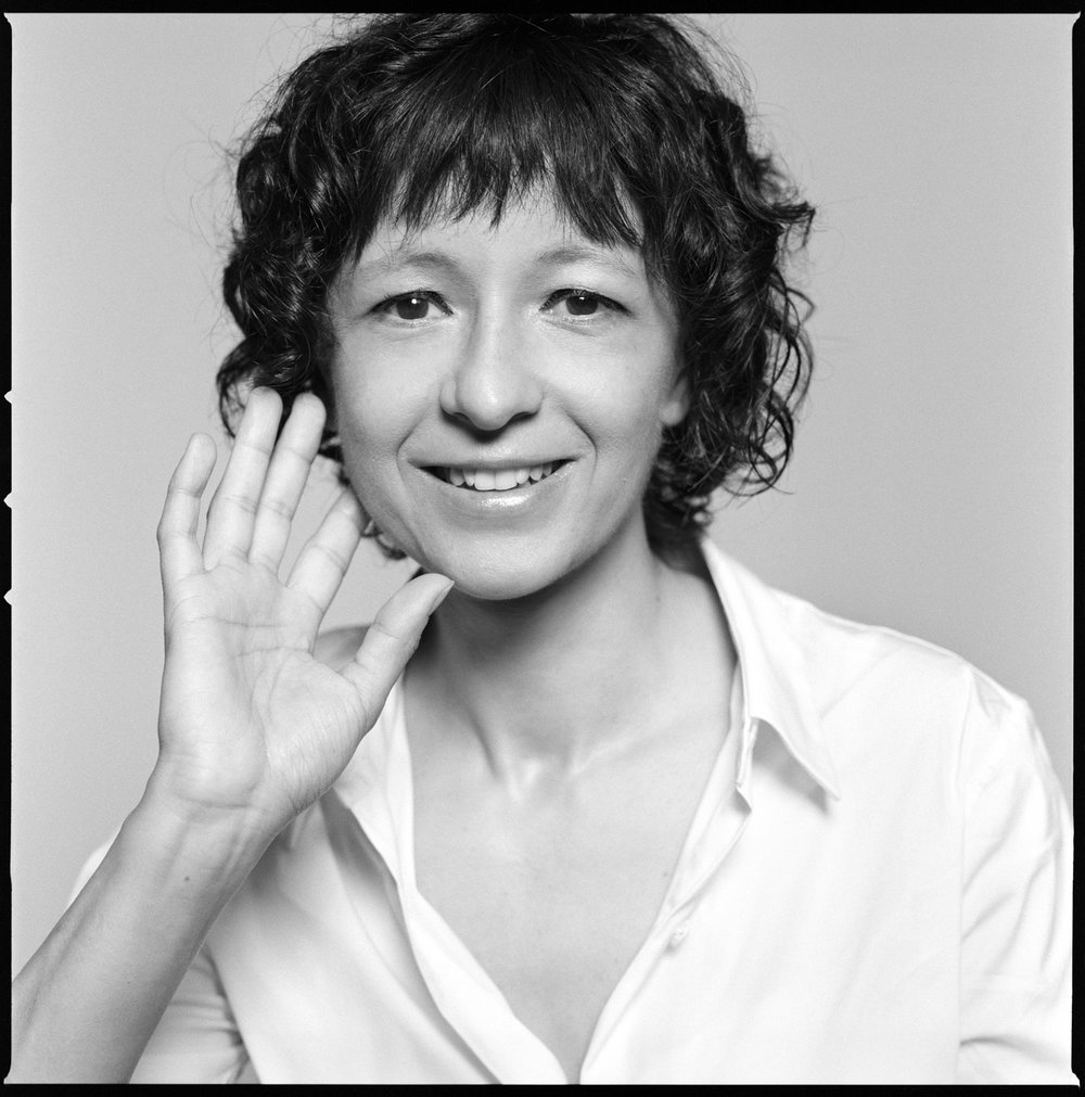 Emmanuelle Charpentier, Helmholtz Center for Infection Research and Umeå University