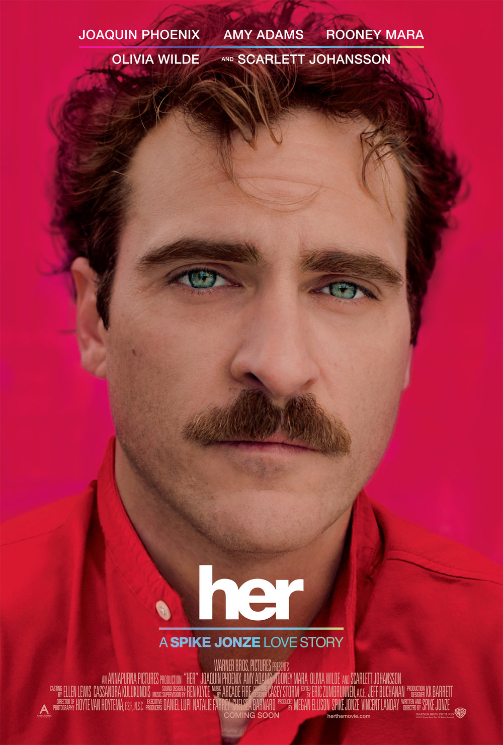Her, 2012