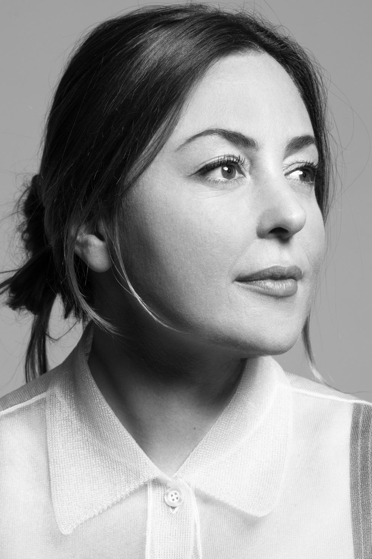 Paola Prestini, New York, 2019