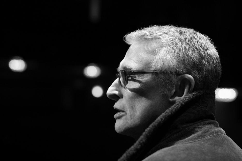 Death of a Salesman, Mike Nichols, 2012