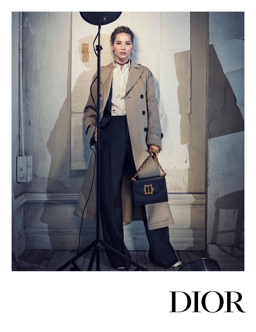 180509_Dior JL_PF18_Layouts_Shot01_SP.jpg