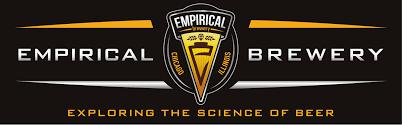 emprirical.png