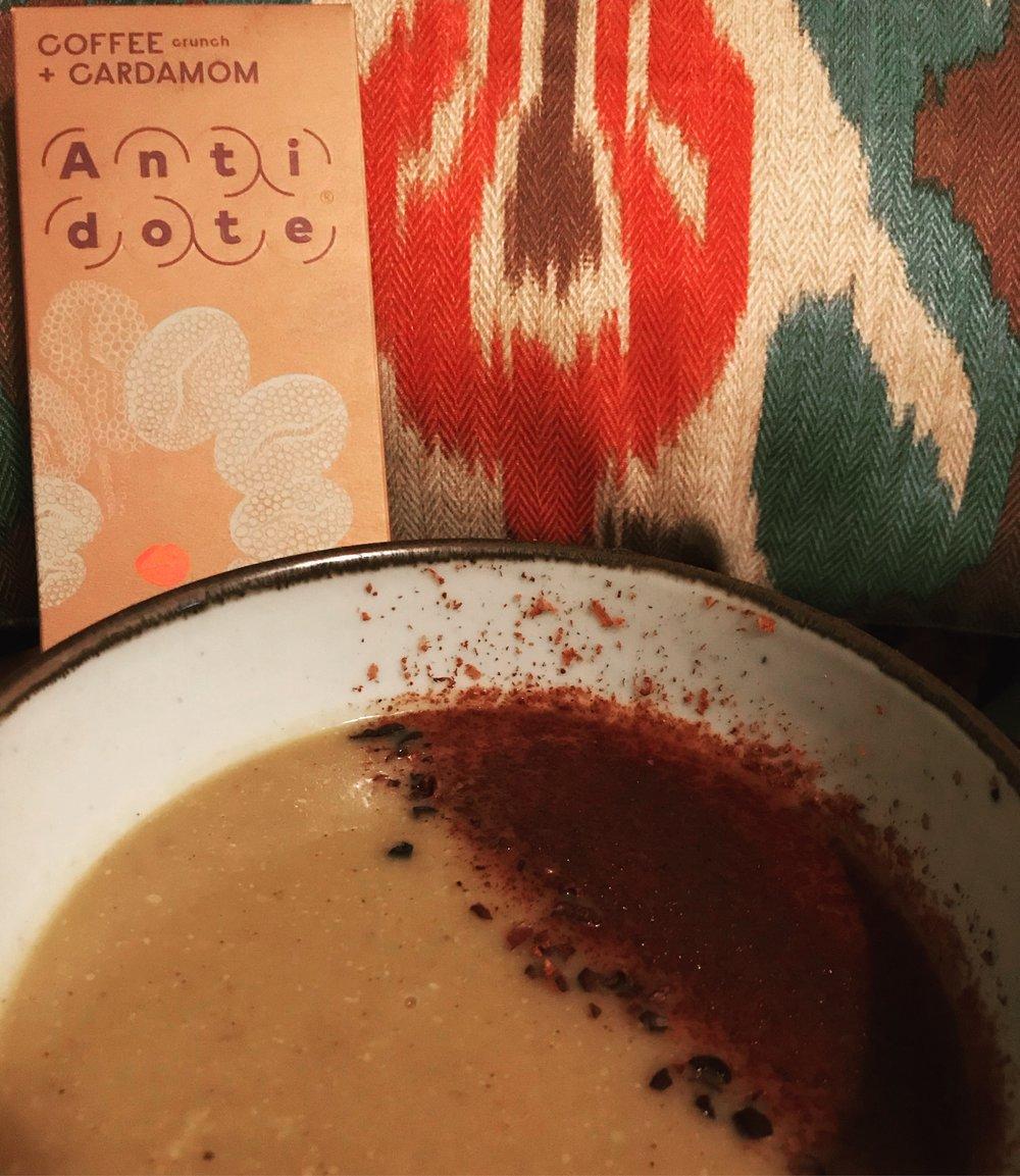 coffeecardsoup.jpg