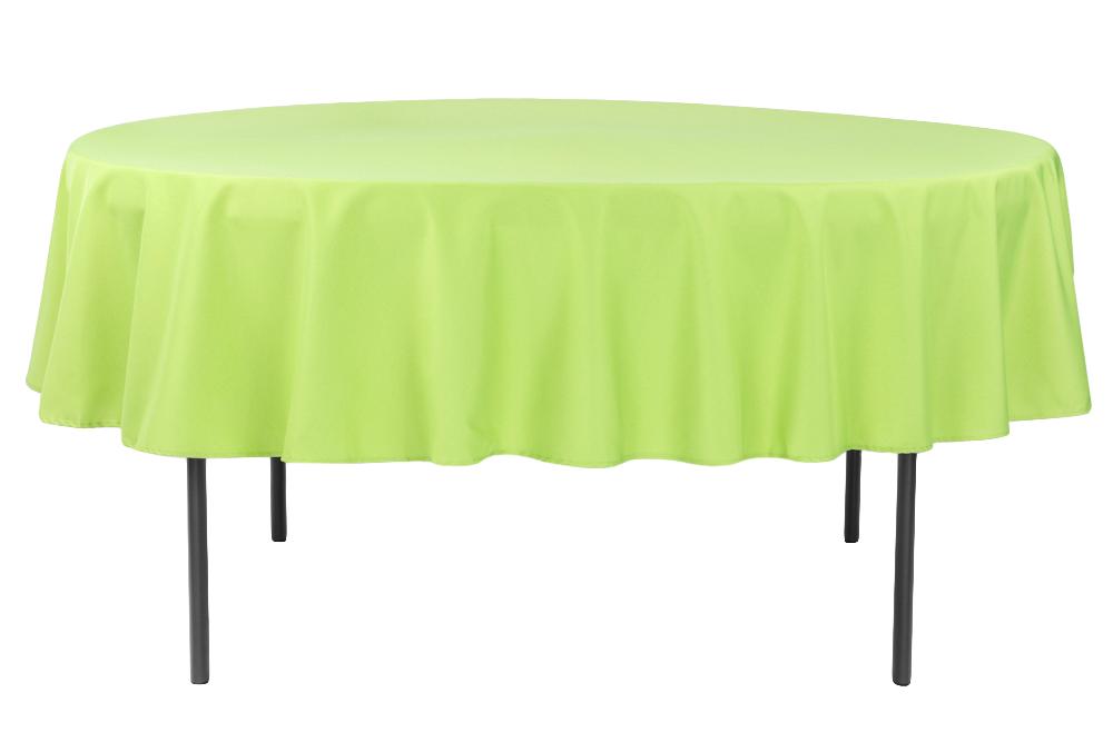 Polyester Round Green Apple.jpg