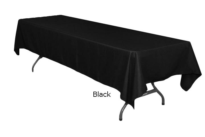 Polyester Banquet Black.jpg