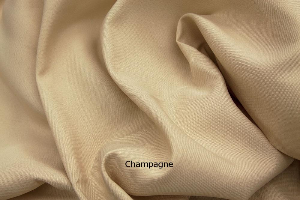 Polyester Banquet Champagne.jpg