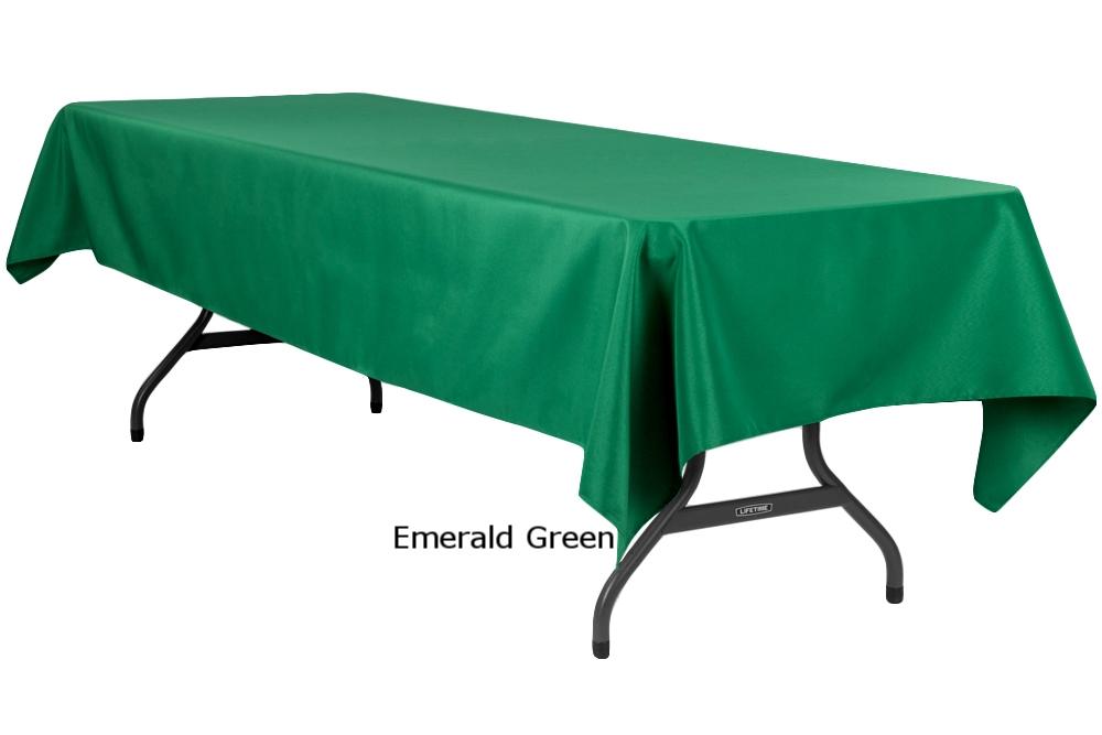 Polyester Banquet Emerald Green.jpg