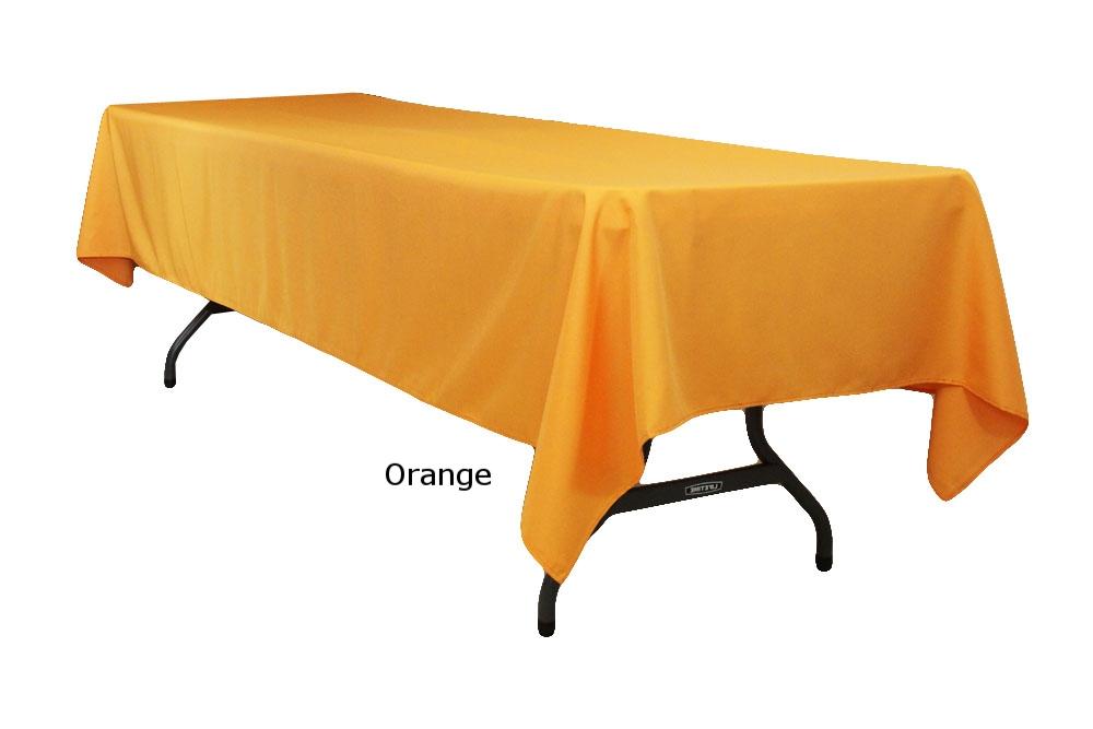 Polyester Banquet Orange.jpg