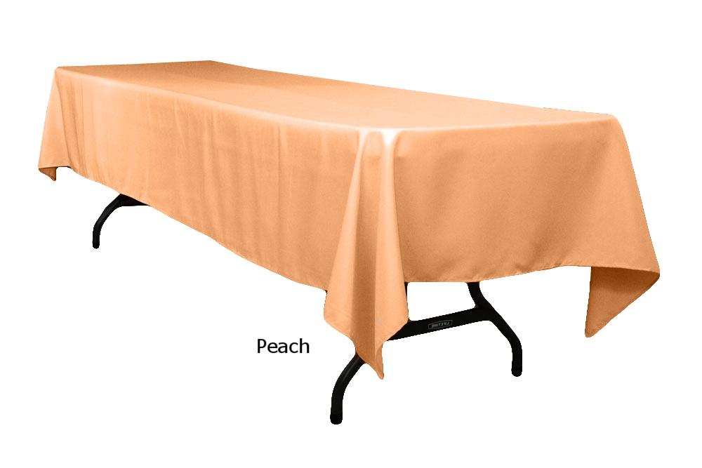 Polyester Banquet Peach.jpg