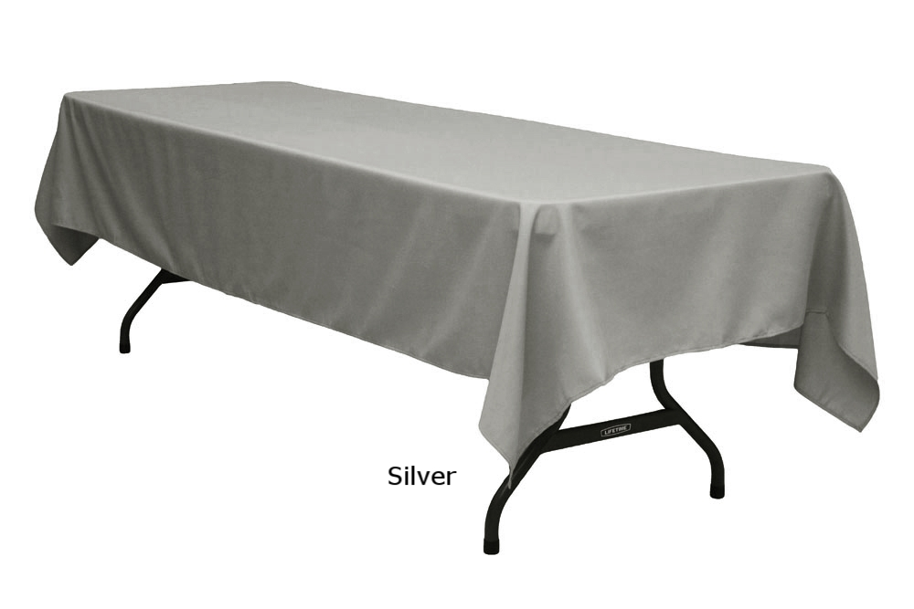 Polyester Banquet Silver.jpg
