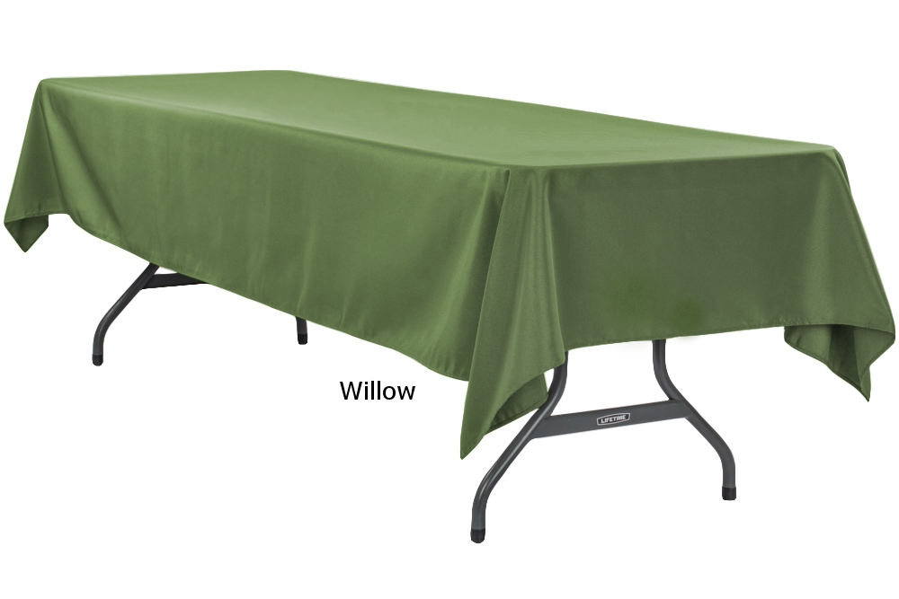 Polyester Banquet Willow.jpg