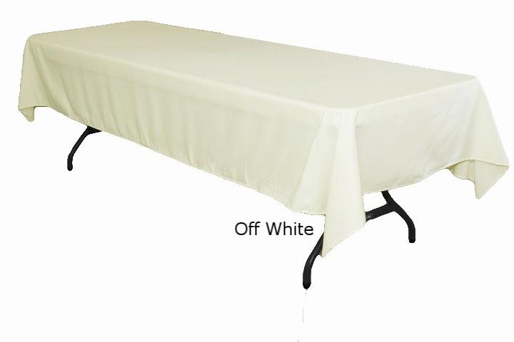 Polyester Banquet Off White.jpg